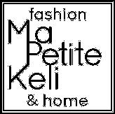 logo-ma-petite-keli -black